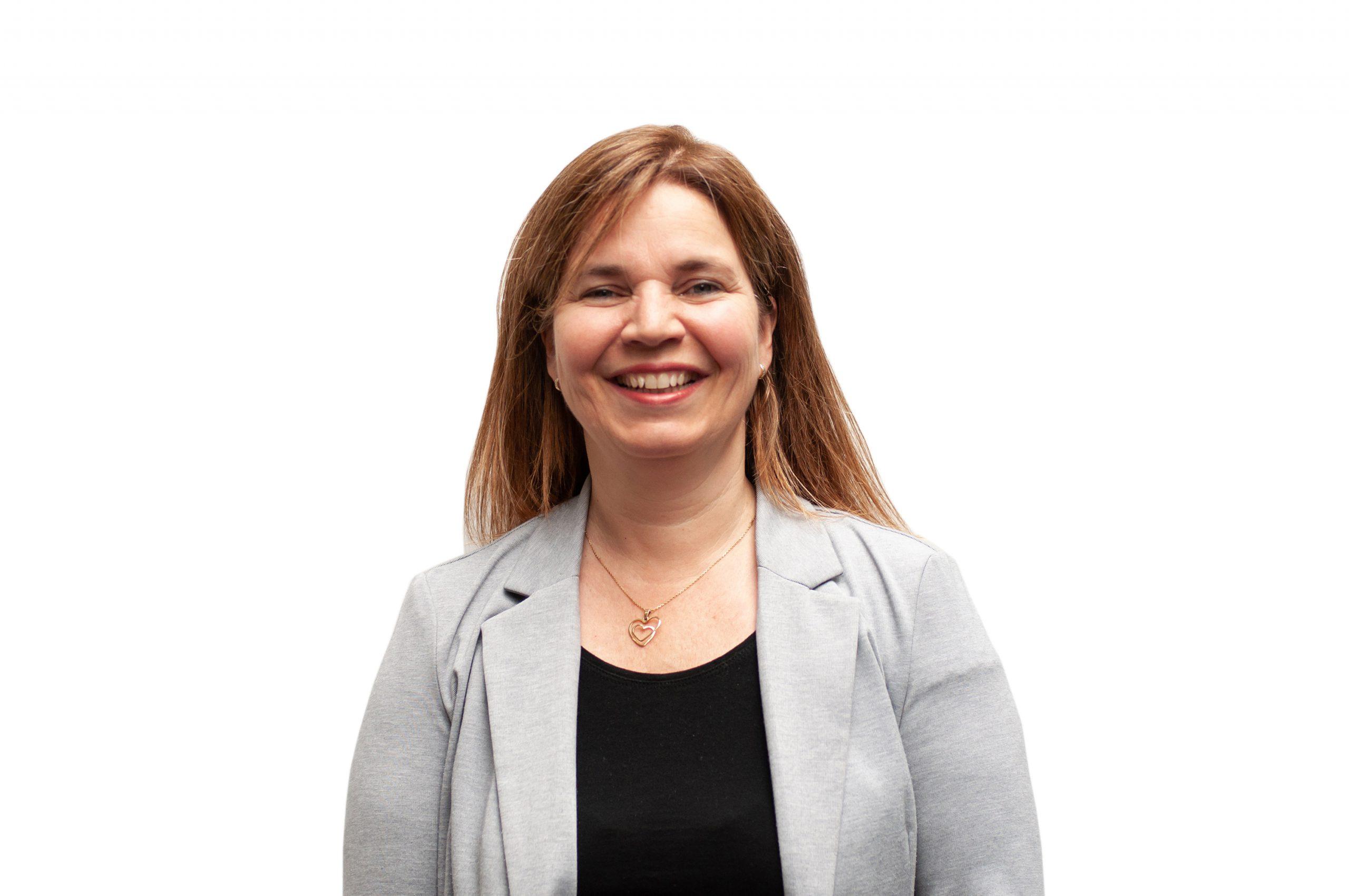 Miranda Schuurman